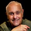 Jeff Ekery Avatar