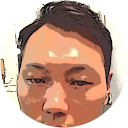 Jeong Lee Avatar