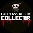 Camp_Crystal_Lake_Collector Avatar